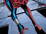 Spider-Girl Vol 1 35