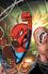 Spider-Man Annual Vol 3 1 Lim Variant Textless