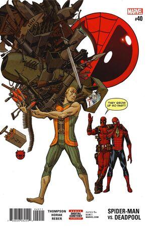 Spider-Man Deadpool Vol 1 40.jpg