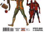Spider-Man/Deadpool Vol 1 40