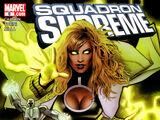 Squadron Supreme Vol 3 6