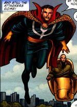 Stephen Strange (Earth-71016)