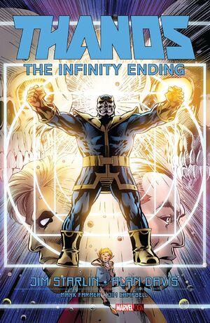 Thanos The Infinity Ending Vol 1 1.jpg