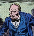 Thayer (Earth-616) from Incredible Hulk Vol 1 312 001.png