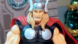 Thor Odinson (Earth-13155)