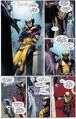 Tower of London from Uncanny X-Force Vol 1 1