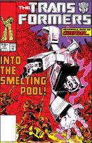 Transformers Vol 1 17