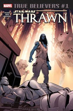 True Believers Star Wars - Thrawn Vol 1 1.jpg