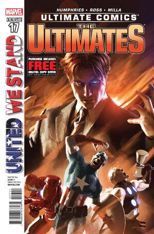 Ultimate Comics Ultimates Vol 1 17.jpg