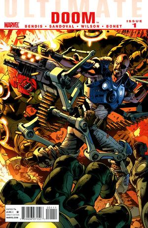 Ultimate Doom Vol 1 1.jpg