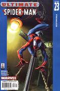 Ultimate Spider-Man Vol 1 23