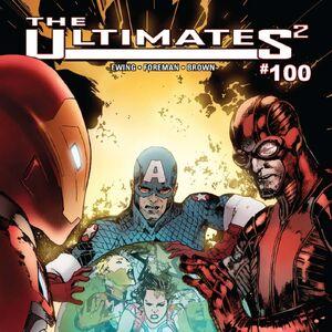 Ultimates 2 Vol 1 100.jpg