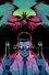 Uncanny Inhumans Vol 1 7 Textless