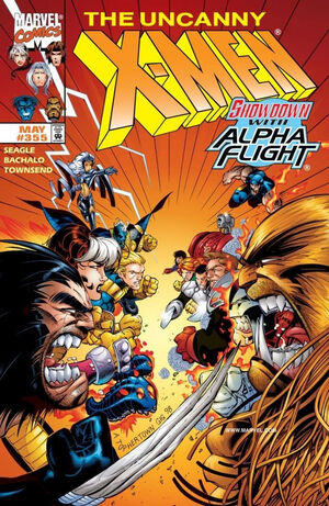 Uncanny X-Men Vol 1 355.jpg