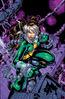 Uncanny X-Men Vol 1 359 Textless.jpg