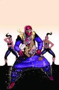 Wade Wilson (Earth-616) from Fear Itself Deadpool Vol 1 1 001