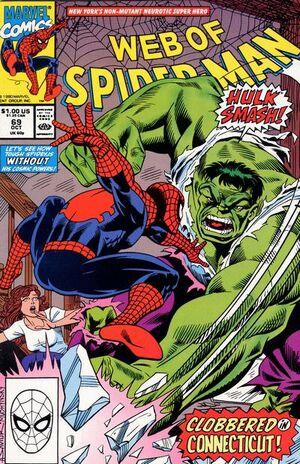 Web of Spider-Man Vol 1 69.jpg