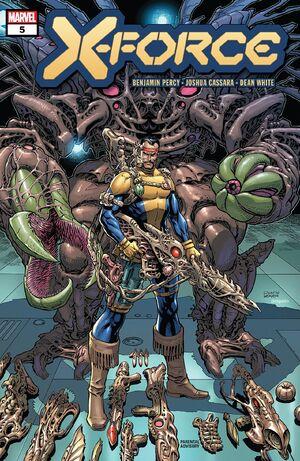 X-Force Vol 6 5.jpg