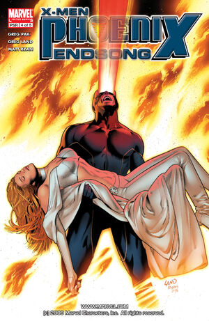 X-Men Phoenix Endsong Vol 1 4.jpg