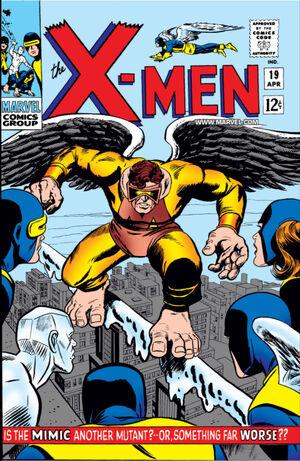 X-Men Vol 1 19.jpg