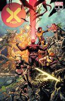 X-Men Vol 5 8