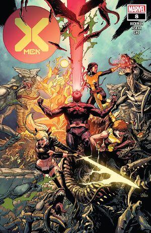 X-Men Vol 5 8.jpg