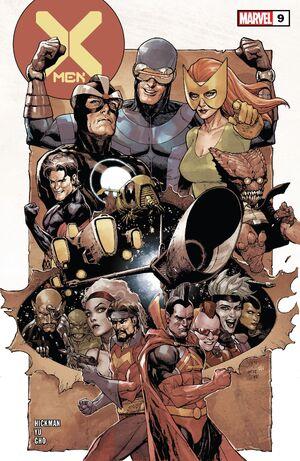 X-Men Vol 5 9.jpg