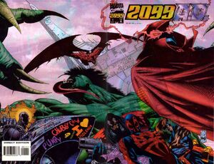 2099 A.D. Vol 1 1.jpg
