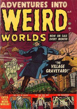 Adventures into Weird Worlds Vol 1 4.jpg