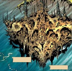 Aegir's Island from Loki Vol 2 4 0001.jpg
