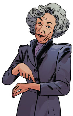 Agatha Harkness (Earth-616) from Captain America Vol 9 19 001.jpg