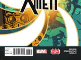 All-New X-Men Vol 1 38