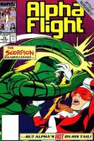 Alpha Flight Vol 1 79