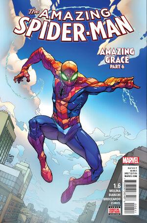 Amazing Spider-Man Vol 4 1.6.jpg