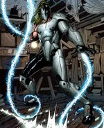 Anton Vanko (Whiplash) (Earth-616) from Iron Man vs. Whiplash Vol 1 1 002.jpg