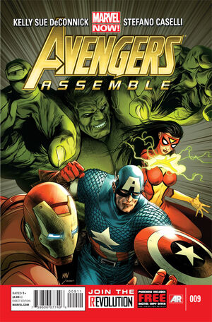 Avengers Assemble Vol 2 9.jpg