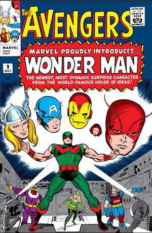 Avengers Vol 1 9.jpg