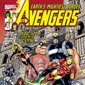 Avengers Vol 3 29.jpg