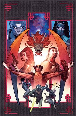 Avengers World Vol 1 13 Textless.jpg