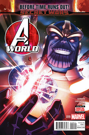 Avengers World Vol 1 19.jpg