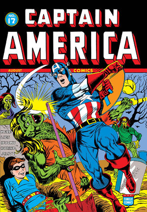 Captain America Comics Vol 1 17.jpg