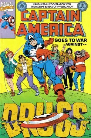 Captain America Goes to War Against Drugs Vol 1 1.jpg