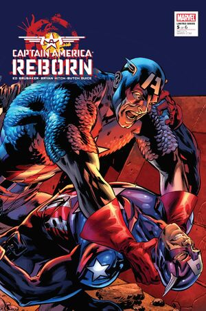 Captain America Reborn Vol 1 5.jpg