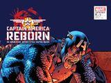 Captain America: Reborn Vol 1 5