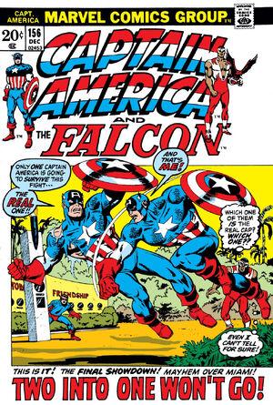 Captain America Vol 1 156.jpg