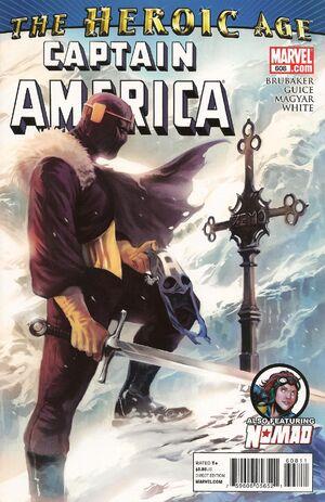 Captain America Vol 1 608.jpg