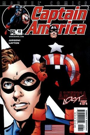 Captain America Vol 3 48.jpg