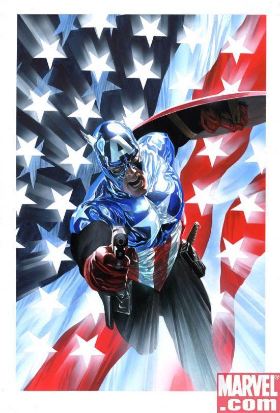 Captain America Vol 5 34 Textless.jpg