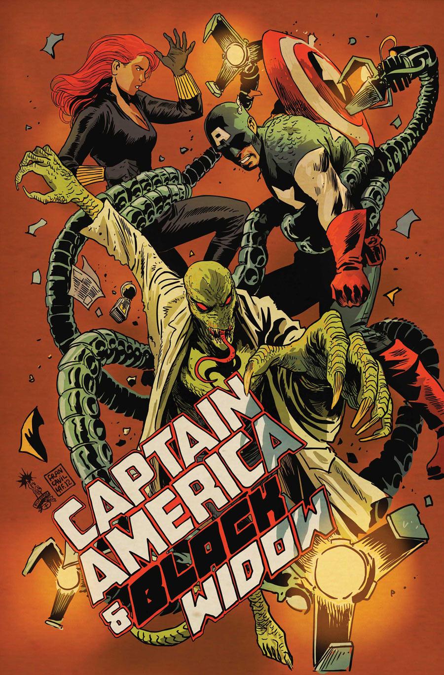 Captain America and Black Widow Vol 1 639 Textless.jpg