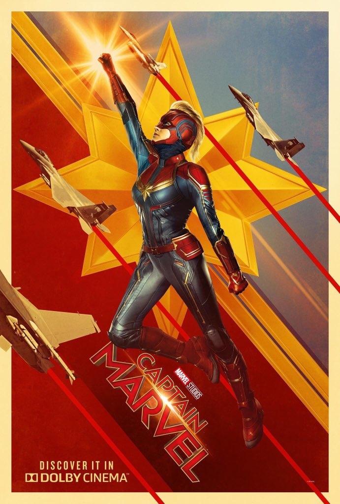 Captain Marvel (film) poster 004.jpg